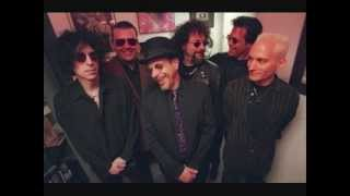 Watch J Geils Band Just Cant Wait video