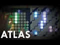 Faux Tales Atlas Dual Launchpad Cover mp3
