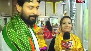 Meet Mere Sai's Sai Baba's Real Guru