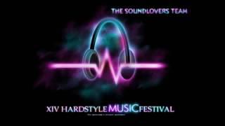 Ramp- Enjoy The Music (Original Mix)