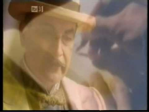 Poirot: Super Sleuths - 7/7