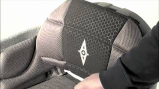 Point 65 AIR seat (AndOutdoor)