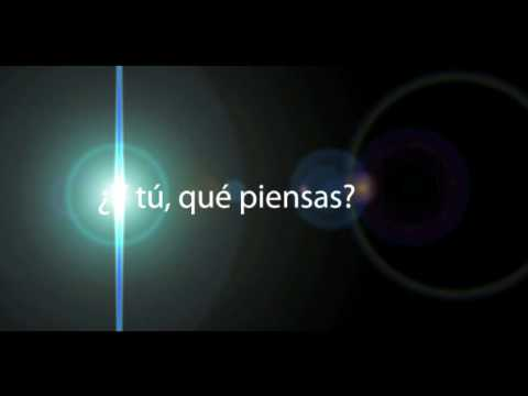 ¿Los Gays nacen o se hacen? - Trailer del documental: Entre azul y rosa, muy pronto... Video