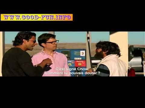 Ted 2 Film En Entier En Francais Youtube - Film