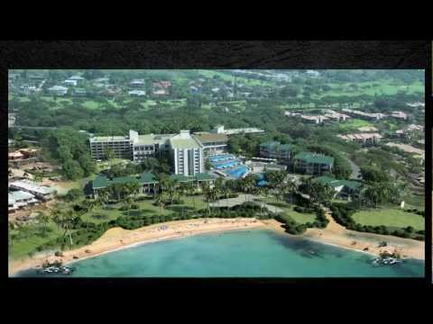 Andaz Maui at Wailea - Amenities and Features for our Luxury...