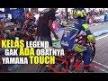 KELAS LEGEND - Yamaha TOUCH DRAG 140CC FULL RACE Kawahara IDC Cilacap thumbnail