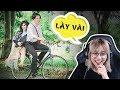 Cười tét nách cùng MV Em Gái Mưa Huỳnh Lập || Sân si cùng Misthy