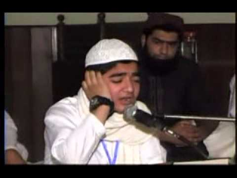 Muqabala Husn-e-qirat Valancia Lahore 2013 Part 4 video