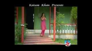 BANGLA SONG SONIYEA NEW (6)