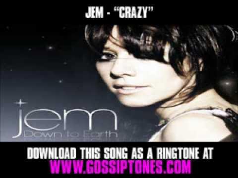 Jem - Crazy