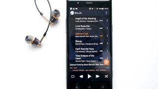 Обзор Highscreen Boost 3 - лучший звук среди всех смартфонов