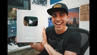 Daily Routine of a Successful YouTuber in 2018!