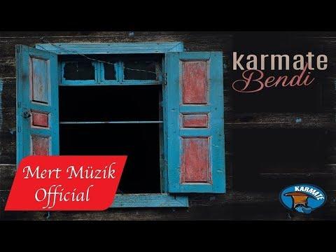 Karmate - Sol yanım -2016