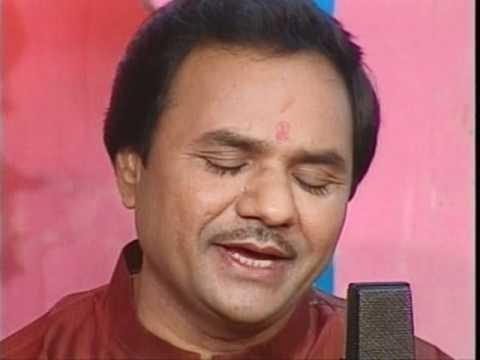 Aavo Bhakto Sant Bativu Full Song Bapa Sitaram