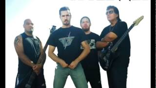 Metal Cristiano. Doble Filo: El Paso Final