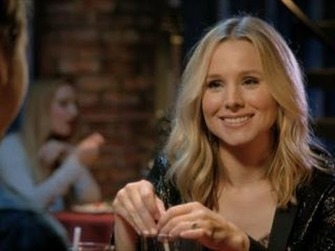 kristen bell dating list The new msn, your customizable collection of the best in news, sports, entertainment, money, weather, travel, health, and lifestyle, combined with outlook, facebook.