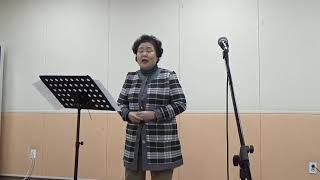? ? - Korean art song - ? ?? ? - Sop. ? ??