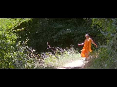 Dil Hai Chhota Sa