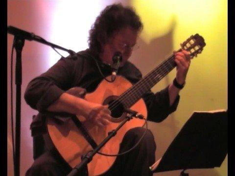 Toti Soler - Cançons Del Nepal (Mercè-08)