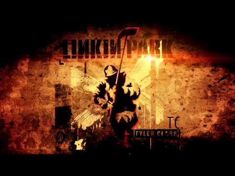 Linkin Park - In The End ( 2012 Dubstep Remix _ Remake