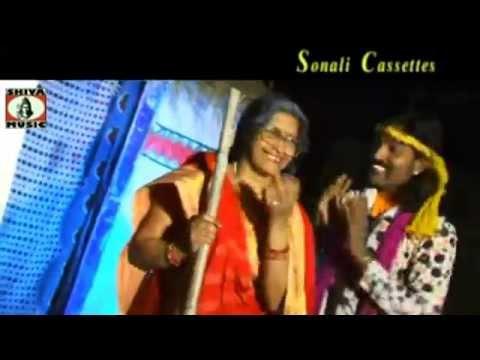 Khortha Song Jharkhandi 2015 - Gal Rasgulla Ge - Jharkhand Songs Album - Sun Deewani video