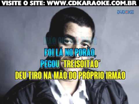 Zeca Pagodinho   Vacilão