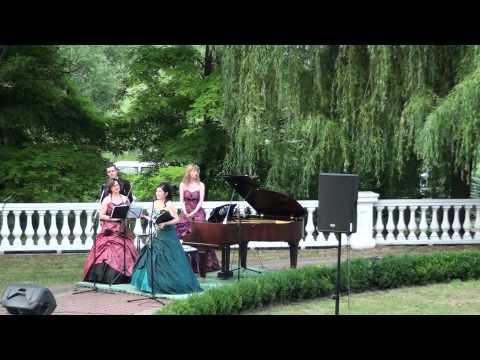 Poturzyn I Plenerowy Koncert Chopinowski (Filharmonia Lubelska)