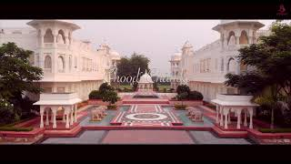 Rajasthani song all Tok video gana and VIP song