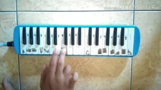 COVER PIANIKA TUM HI HO
