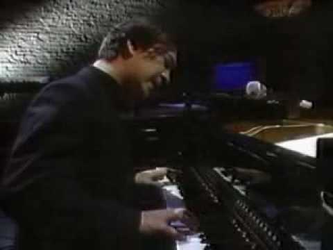 Ryuichi Sakamoto + Arto Lindsay - 1900 (Live at NYC)