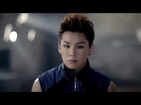 Btob - 비밀(insane) M v | Ilhoon Ver. video