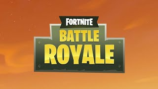 Categories Video Fortnite Map From Season 1