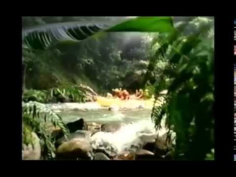 TOYOTA HILUX COMERCIAL 3