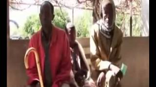 Aljazeera report on Ethiopia ( contamination of lake koka) -  የቆቃ ሐይቅ መበከል ፤ የአልጀዚራ ዘገባ
