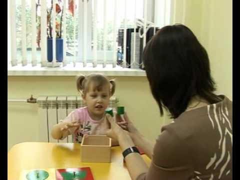 Как избежать проблем в развитии недоношенного ребенка уход за пупсом купить