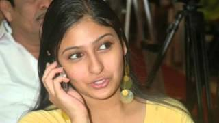 Desi Sexy Prank Beauty Saloon Call Recording