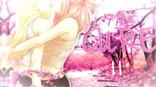The Cure ll Yuri Mep (CLOSED.....)