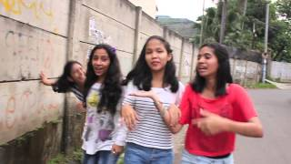 Download Lagu Yang Penting Hepi - Jamal Mirdad (Music Video) Gratis STAFABAND