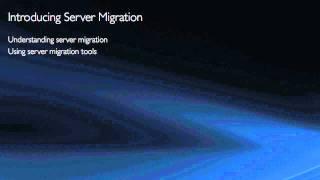 Deploying Windows Server 2008 Tutorial Training Videos