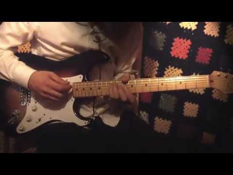 Jimi Hendrix - Hey Baby
