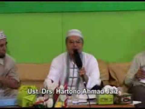 Ceramah Ilmiyah Menangkal Aliran dan Paham Sesat di Indonesia   1   Indonesia