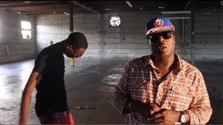 Fiend - Actin Up ft. Young Dolph