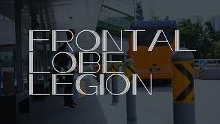 Frontal Lobe Legion (BreakiNUS Trailer)
