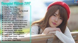 download lagu Dangdut Terbaru 2017 Agustus Hits gratis
