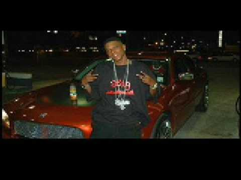 2 Way Love Affair By Lil Boosie video