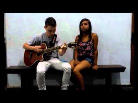 Download Lagu Thaeme e Thiago-Inseguros(Cover) MP3 Free