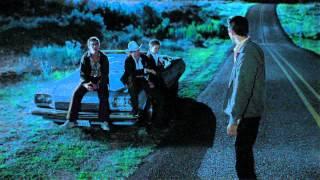 Dancer, Texas Pop. 81 (1998) - Official Trailer