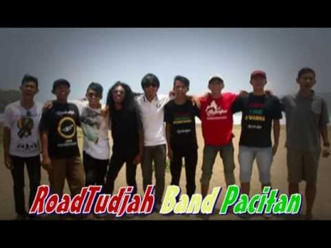 Seruling Samudra – RoadTudjah Band Pacitan