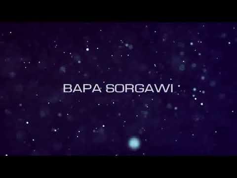 Bapa Surgawi (video lyrics)