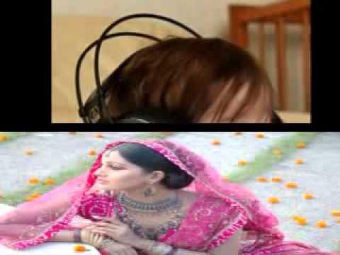 Ei Podda Ei Meghna music Salma Bangla Karaoke Music Track Sell Hoy video